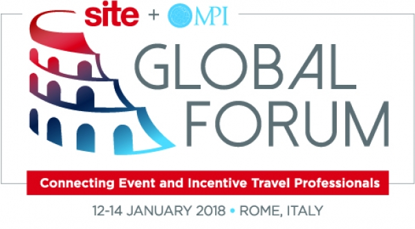 SITE + MPI GLOBAL FORUM