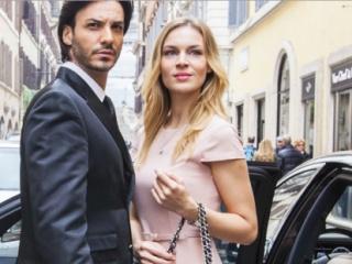 Il noleggio auto di lusso Roma per il loisir e il tempo libero
